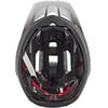 UVEX Quatro Pro LTD Cykelhjälm vit/svart